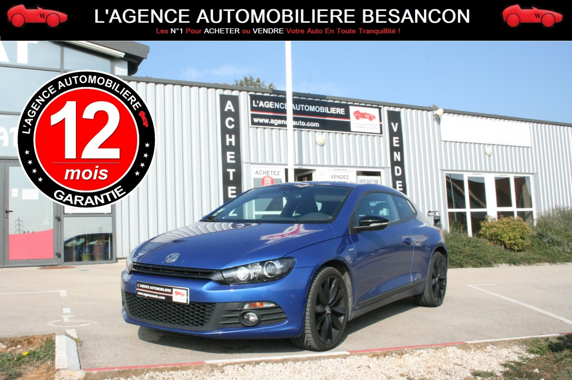 cote auto gratuite volkswagen scirocco 2 0 tdi 150 s rie limit e sport edition 2014 7 cv 10168516. Black Bedroom Furniture Sets. Home Design Ideas